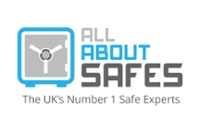 All About Safes Logo