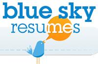 blue sky resumes reviews