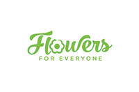 Flowers For Everyone Reviews