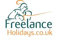 Freelance Holidays reviews on Feefo