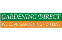 Gardening Direct Reviews