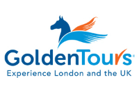 golden tours reviews
