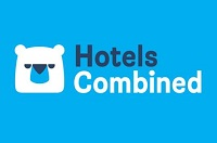 HotelsCombined Reviews | http://www.hotelscombined.com ...
