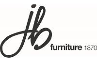 JB Furniture Reviews