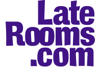 Image result for late rooms