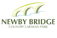 Newby Bridge Country Caravan Park