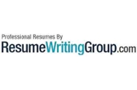 resume writing group reviews http www resumewritinggroup com resume writing group reviews