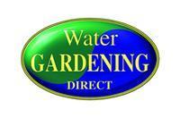 Water Gardening Direct Reviews